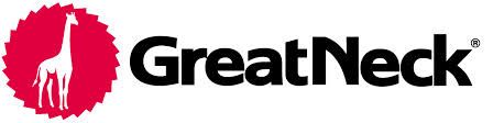 great-neck-logo.jpg